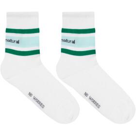 super.natural Everyday Socks Women, pastel pine